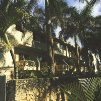 hotels dominican republic