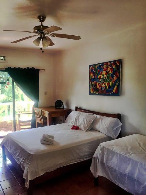 accommodation eXtreme Hotel Cabarete