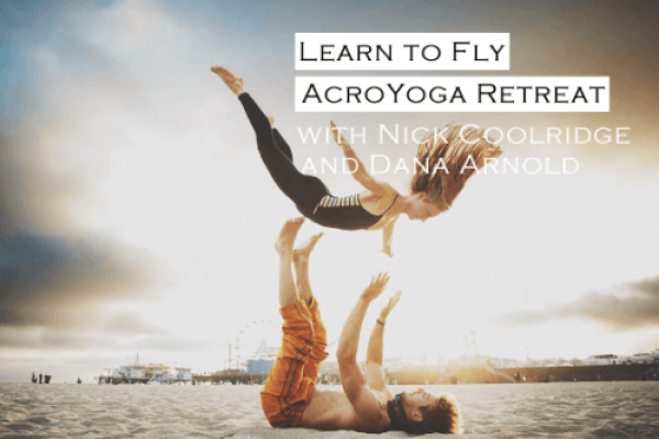learn-to-fly-acro