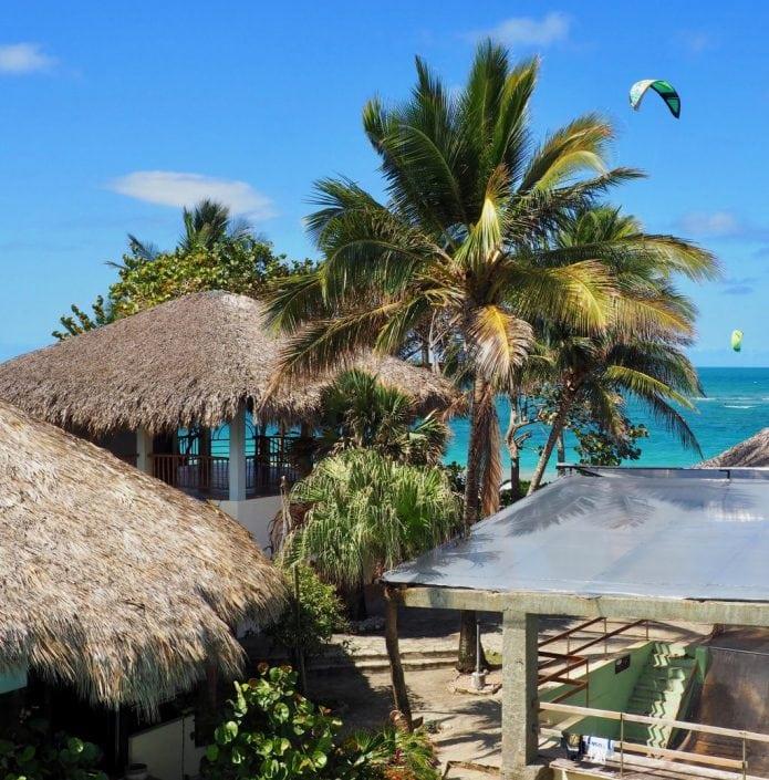wellness retreat vacation