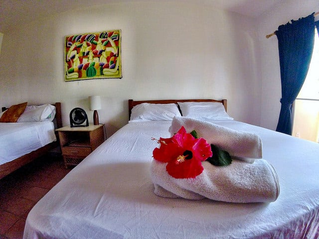 best hotels cabarete