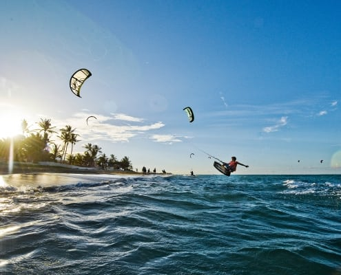 Ultimate Cabarete Beach Guide