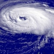 hurricane season dominican republic caribbean