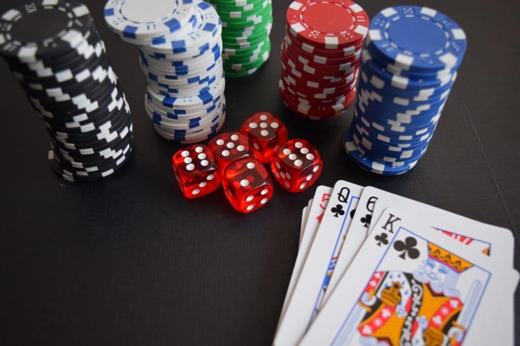 Cabarete Casinos