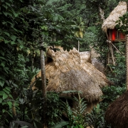 Tainos: the indigenous people of the Dominican Republic