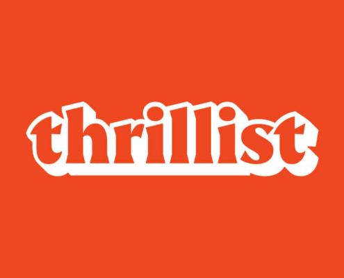 thrillist feature